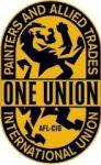 Logo One Union
