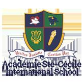 Academie Ste. Cecile